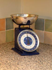 No 37 Salters Scales